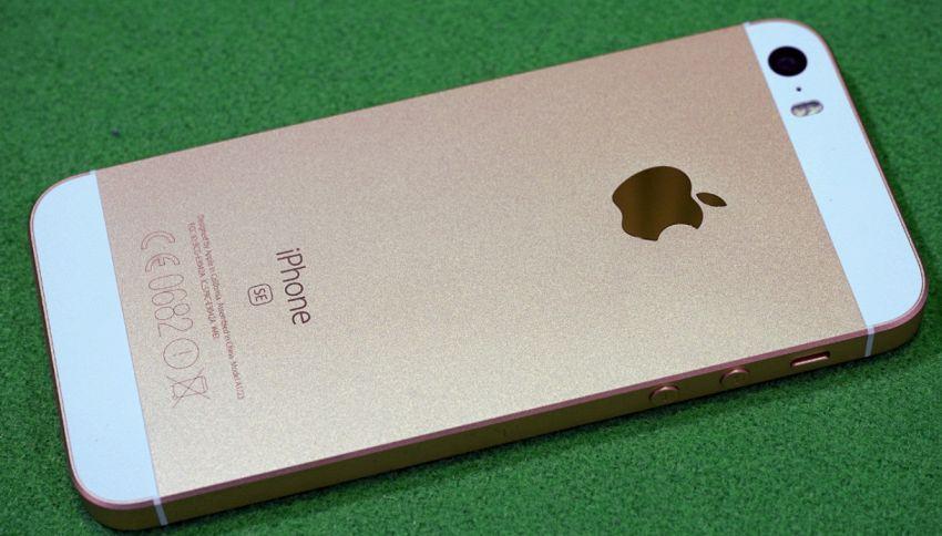 iPhone: il trucco per ingrandire lo schermo te lo distrugge