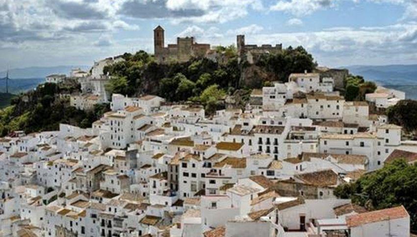 Marinaleda, la città dell'utopia dove una casa costa 15 euro al mese