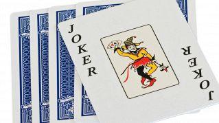 Come realizzare un gioco di Mentalismo con le carte