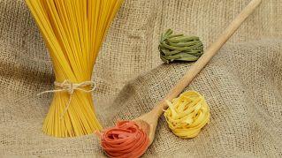 Scopri se stai facendo bollire troppa acqua per cucinare la pasta