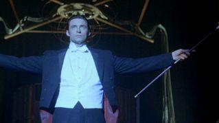 """La vera """"magia"""" del cinema: le pellicole imperdibili"""