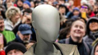 Un software russo riconosce il 73% dei lineamenti delle persone tra 1 Milione di scatti