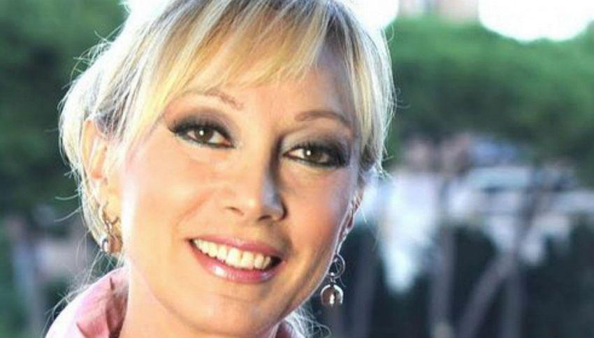 """Che fine ha fatto Rita Forte storica musicista di Rispoli al """"Tappeto Volante""""?"""