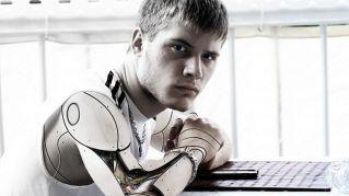 I robot ruberanno il lavoro a chi meno se lo aspetta, lo dice la scienza