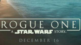 Star Wars Rogue One, tutto quello che dovete sapere sul nuovo film