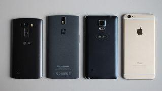 Il tuo telefono ti spia? Una nuova tecnica traccia qualsiasi smartphone