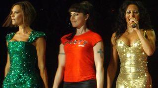 Girl power: 10 cose che non vi ricordate sulle Spice Girls