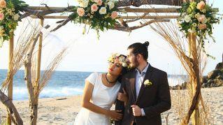 Le tipologie di matrimonio che non funzionano