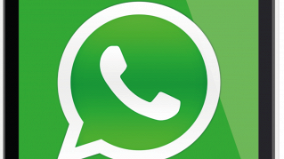 Come diventare invisibili su Whatsapp