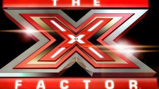 X Factor 2016: si parte il 27 su SkyUno alle 21.15, ecco le novità