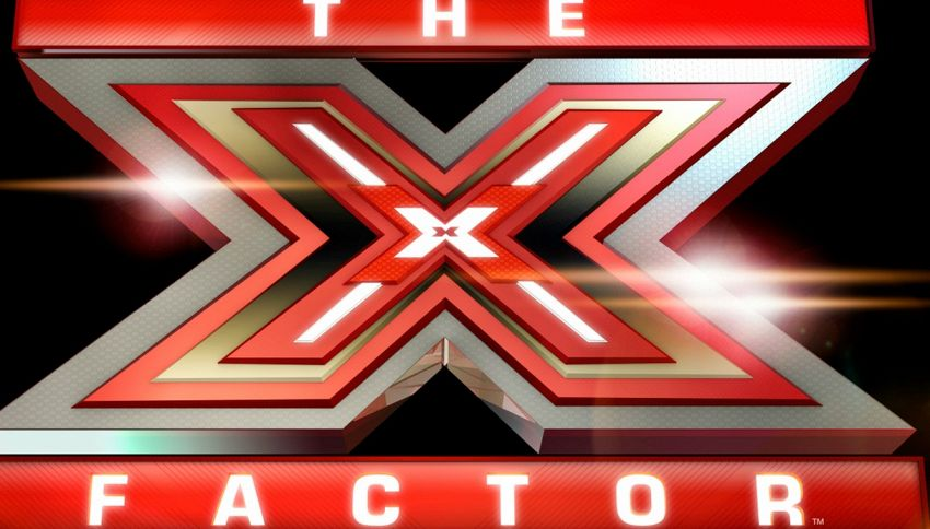X Factor 11, al via i casting: ecco come partecipare