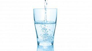 L'acqua può fare male. Un convegno spiega perché