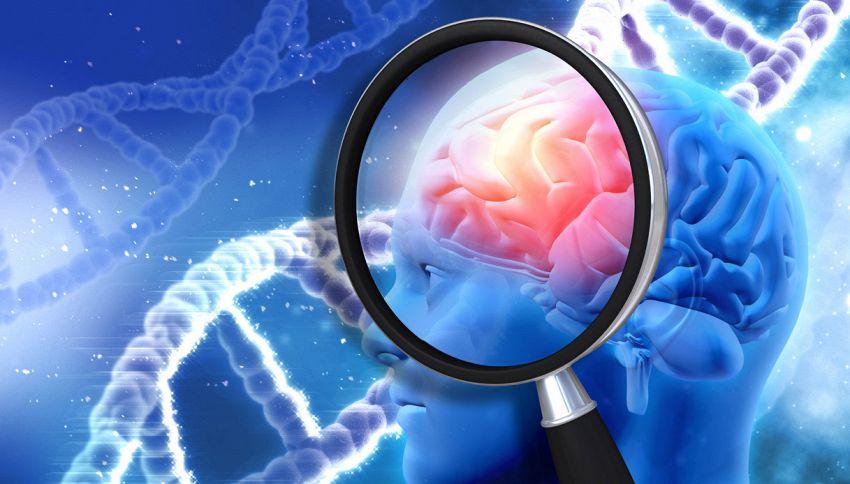 Morbo di Alzheimer: trovata una possibile cura per il 60% dei casi