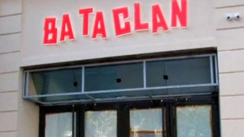 Il Bataclan riapre ad un anno dalla strage: ecco come sarà