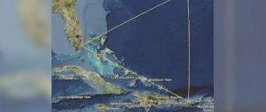 Il mistero del Triangolo delle Bermuda è stato finalmente risolto