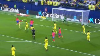 Gol strepitoso, la sforbiciata di Boateng è da leggenda