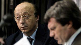 Juve e Fiorentina a rischio penalizzazione. Ecco perché