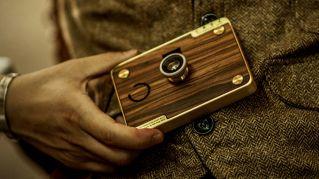 Vintage e tecnologiche, le fotocamere di tendenza sono fai da te