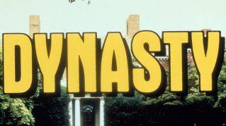 Dynasty torna sugli schermi, cosa sappiamo del vecchio e nuovo cast