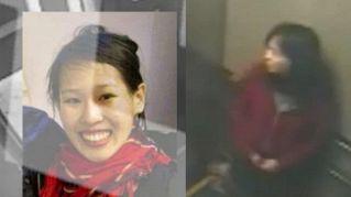 Chi ha ucciso Elisa Lam? Il caso più misterioso degli ultimi anni