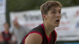Colto da malore, cestista di 16 anni muore in campo