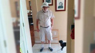 Fashion dads: il profilo dedicato agli outfit più improbabili dei papà