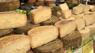 Ecco come il formaggio influenza in nostri sogni
