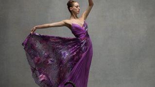 15 spettacolari foto di ballerini del New York City Dance Project, da togliere il fiato