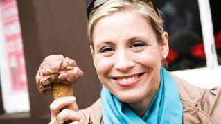 Cacao, nocciola e tè verde: ecco il gelato 'trigusto' che allunga la vita