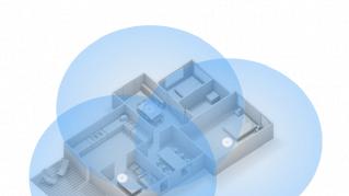 Google esce dal pc ed entra in casa: i nuovi prodotti Home, Wifi e Daydream