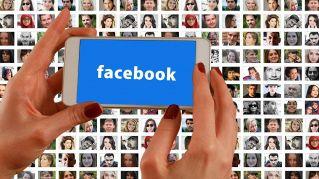 3 cose da non mostrare mai su Facebook, utente avvisato...