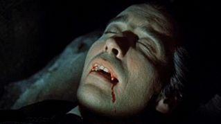 10 motivi per cui guardare film horror fa bene alla salute