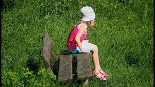Perché non ricordiamo i primi anni di vita?