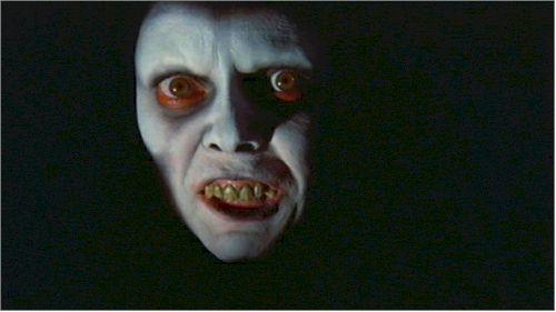Il film L'Esorcista faceva davvero paura, grazie a tre immagini nascoste