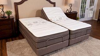 Materassi hi-tech, quali caratteristiche ti fanno dormire meglio e quali sono inutili
