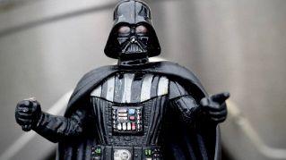 Spade Laser e Star Wars, l'Accademia di combattimento italiana apre negli Stati Uniti