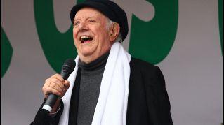 Chi sono i 20 Italiani che hanno vinto il premio Nobel?