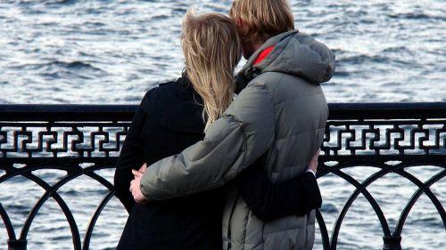 5 segnali per scoprire se piaci a qualcuno