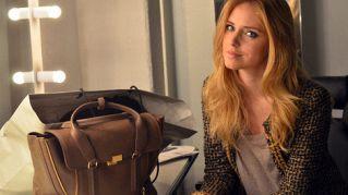 Chiara Ferragni: altezza e peso da modella ma guadagni da banchiere
