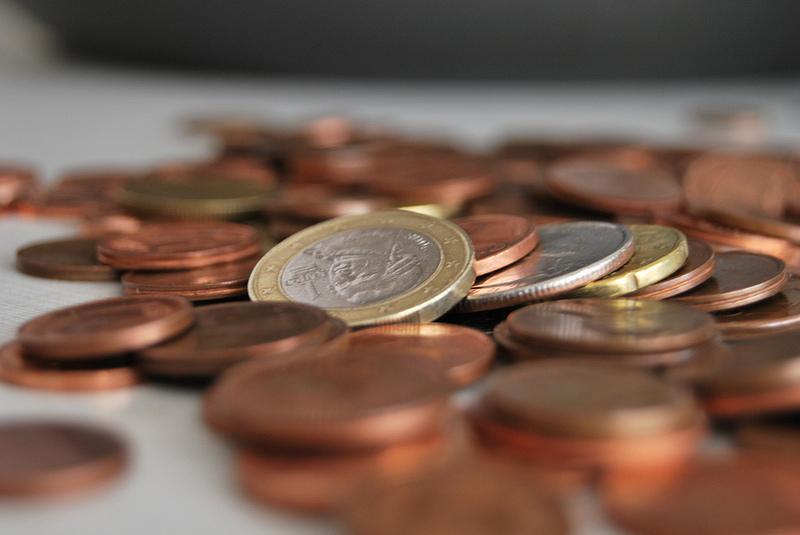 10 dritte per risparmiare 10 euro al giorno