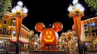 Frasi d'amore magiche per un Halloween romantico