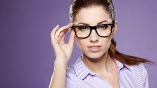 Le 10 professioni femminili più sexy (secondo gli uomini)