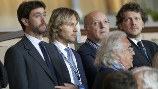 Il manager più pagato della Juventus è lui