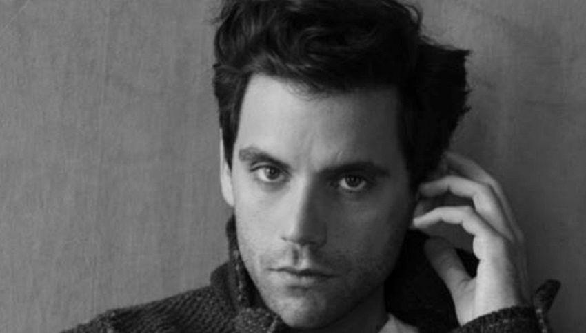 """Mika a Che Tempo che Fa: """"Stasera CasaMika sarà show colorato"""""""