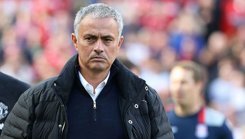 Il lato oscuro di Mourinho e il perché di una rottura