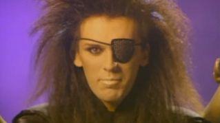 È morto Pete Burns, mito degli anni '80 e cantante dei Dead or Alive