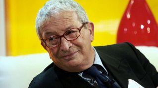 È morto Luciano Rispoli, storico conduttore tv