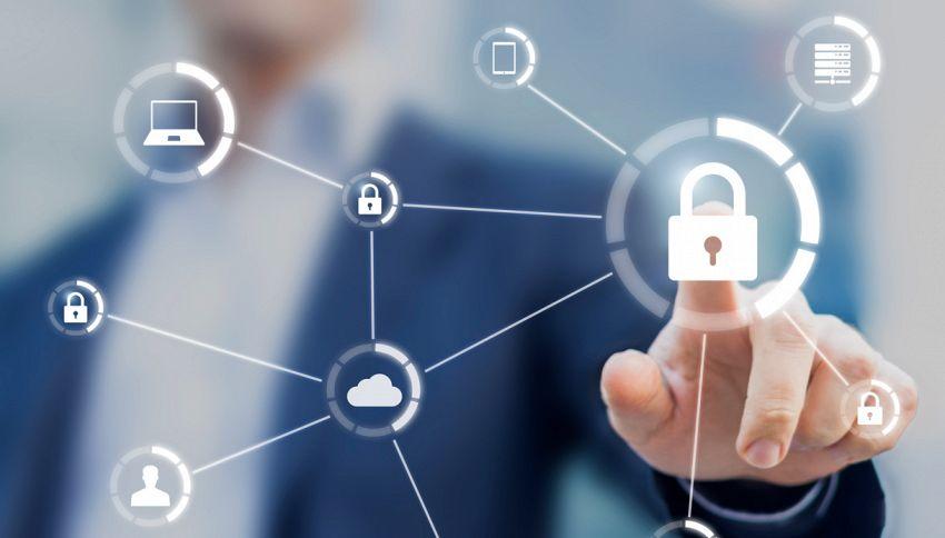 I custodi di internet: ecco chi e come detiene le 7 chiavi segrete del web