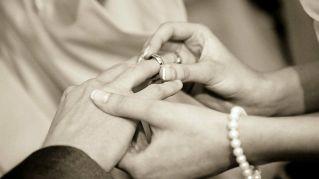 Matrimonio a prima vista: riaperti i casting del format tv