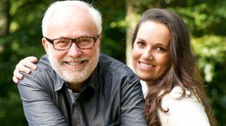 Gli anni di differenza ideali per una coppia? Quattro: lo dice la scienza